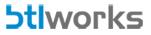 www.btlworks.pl
