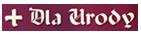 www.plusdlaurody.com.pl