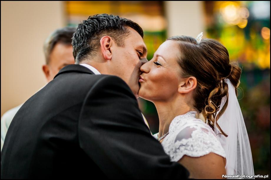 ślub Gdańsk okrąglak