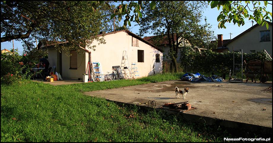 Pomoc dla Bośni i Hercegowiny - Banja Luka