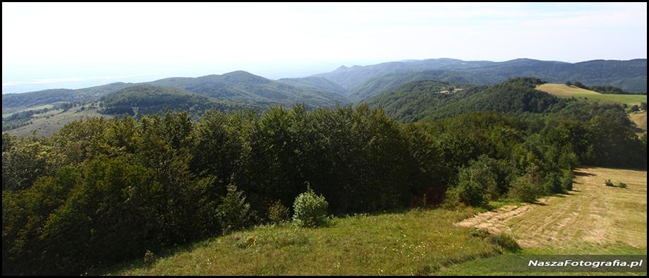 Park Narodowy Kozara