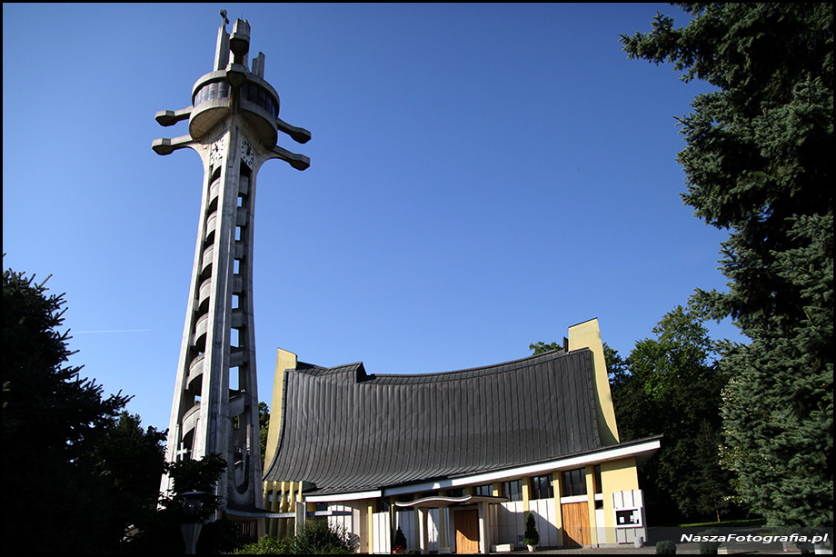 Banja Luka 2