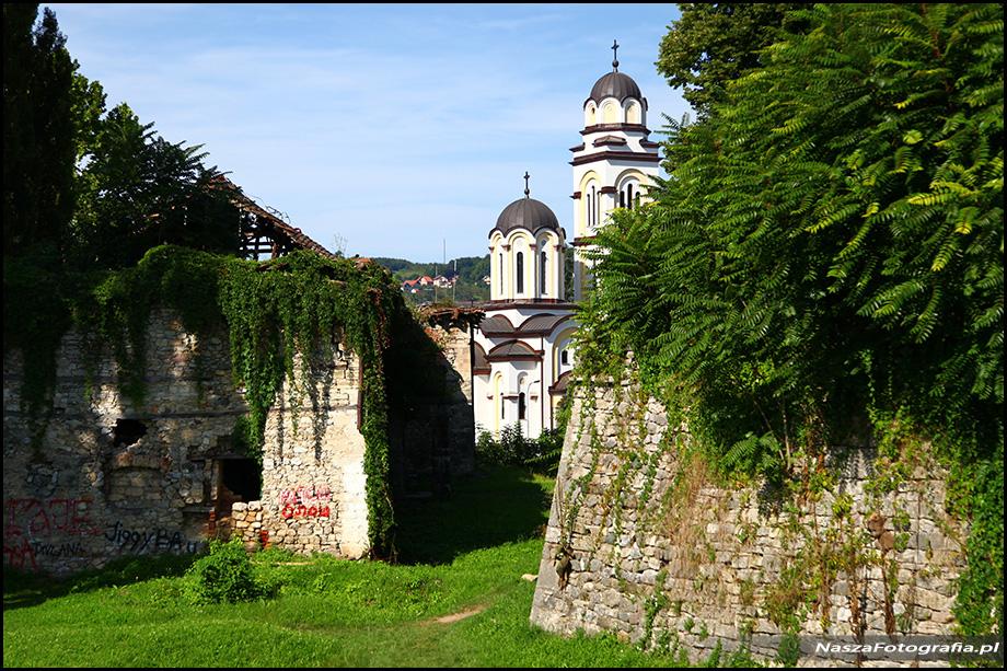 Banja Luka 7
