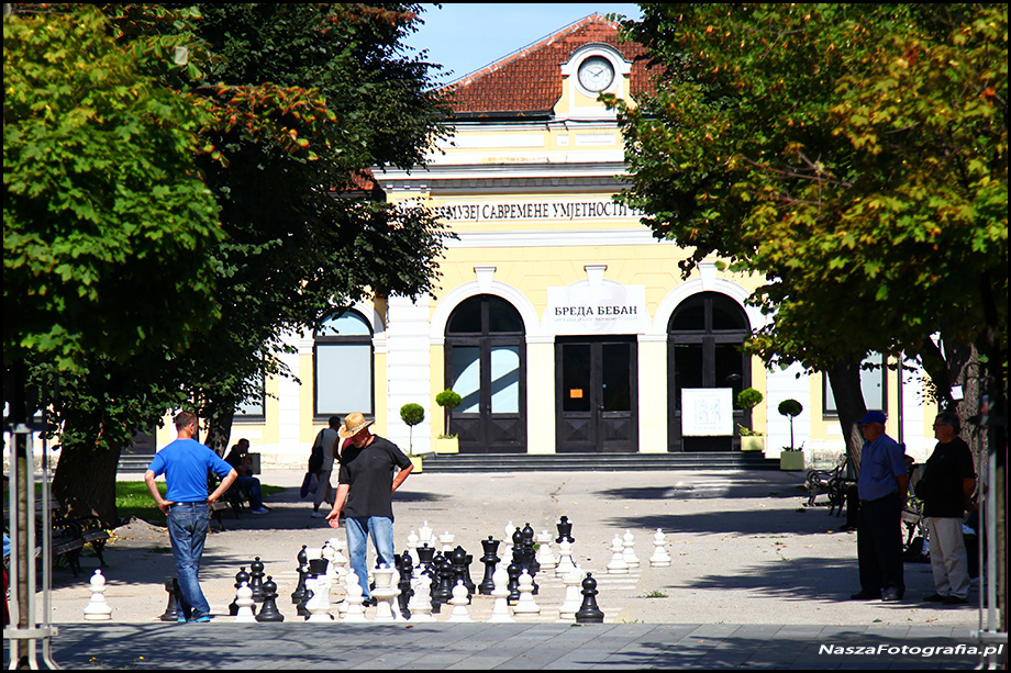 Banja Luka 9