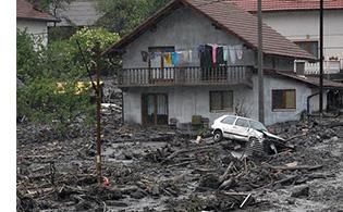 Pomoc dla Bosni i Hercegowiny - 01