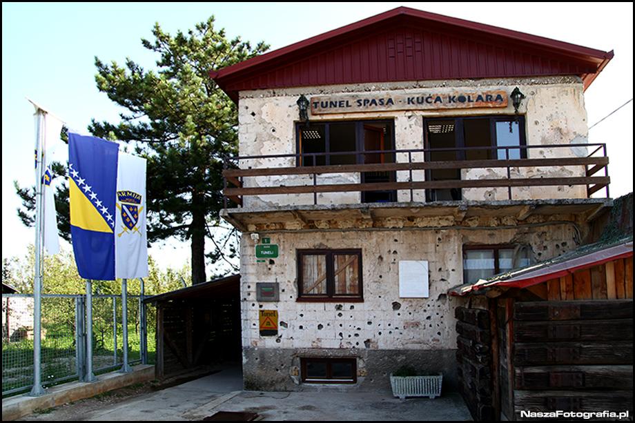 Sarajewo__8606