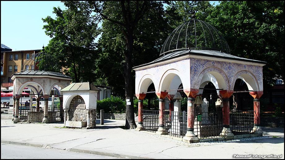 BiH Travnik