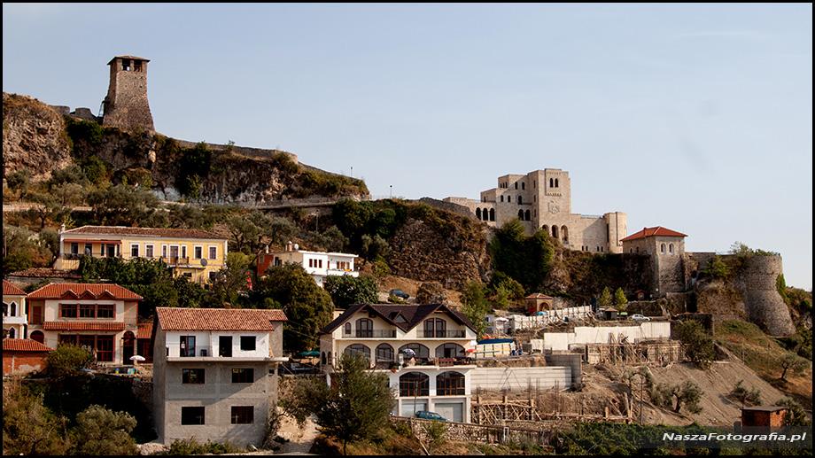 Albania-Kruje-20120822_284