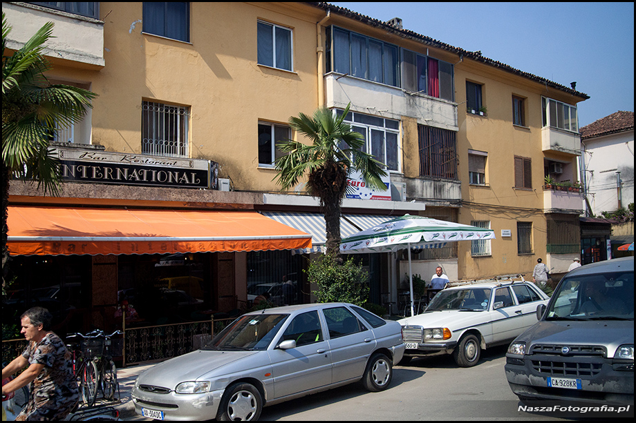Albania-Szkodra-20120822_049