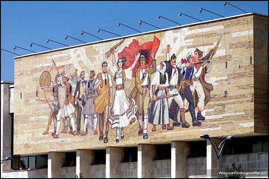 Albania-Tirana-20120822_096