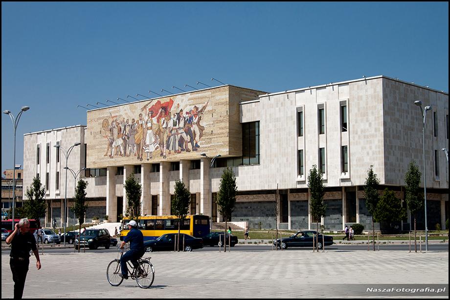 Albania-Tirana-20120822_099