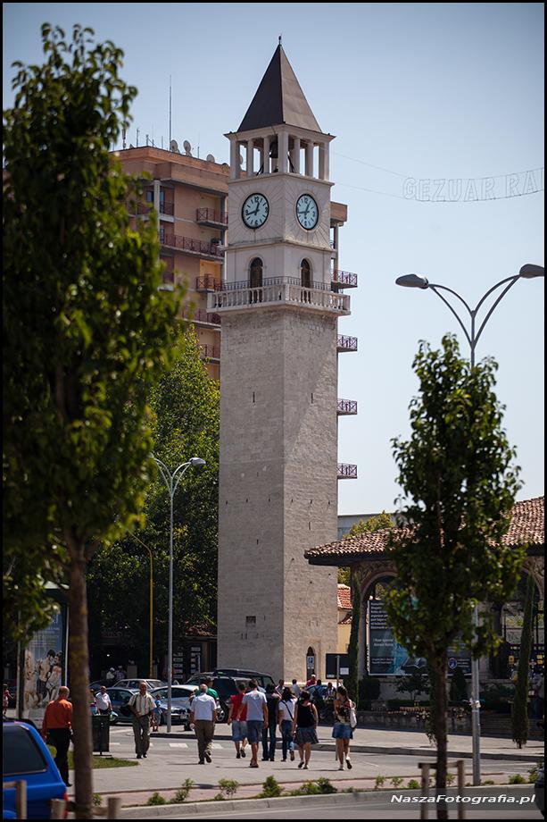 Albania-Tirana-20120822_100