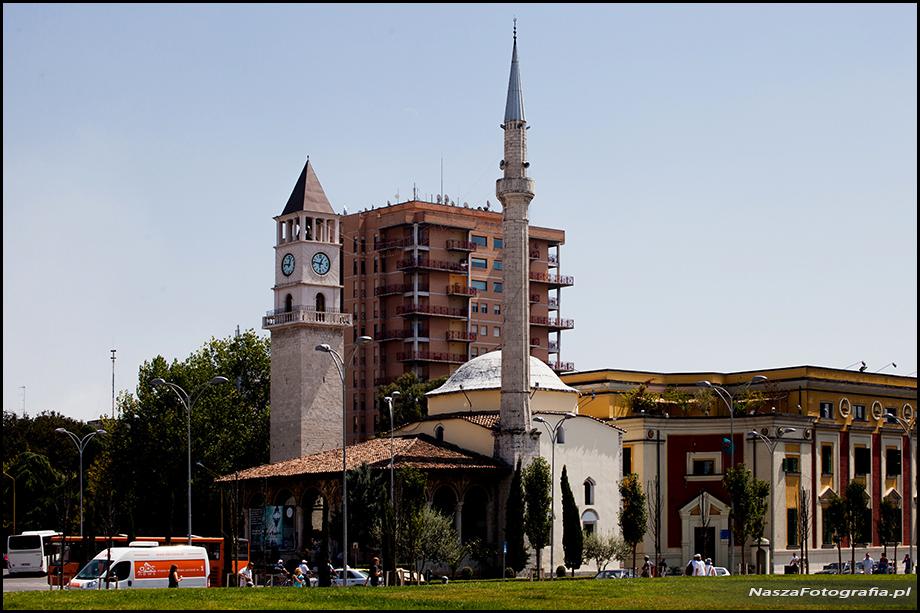 Albania-Tirana-20120822_109