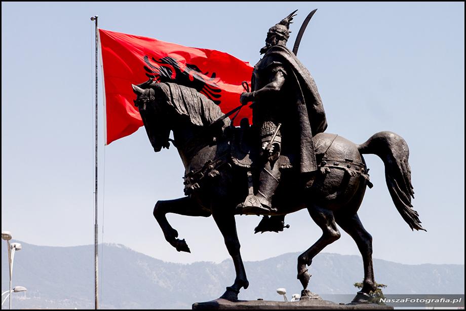 Albania-Tirana-20120822_116