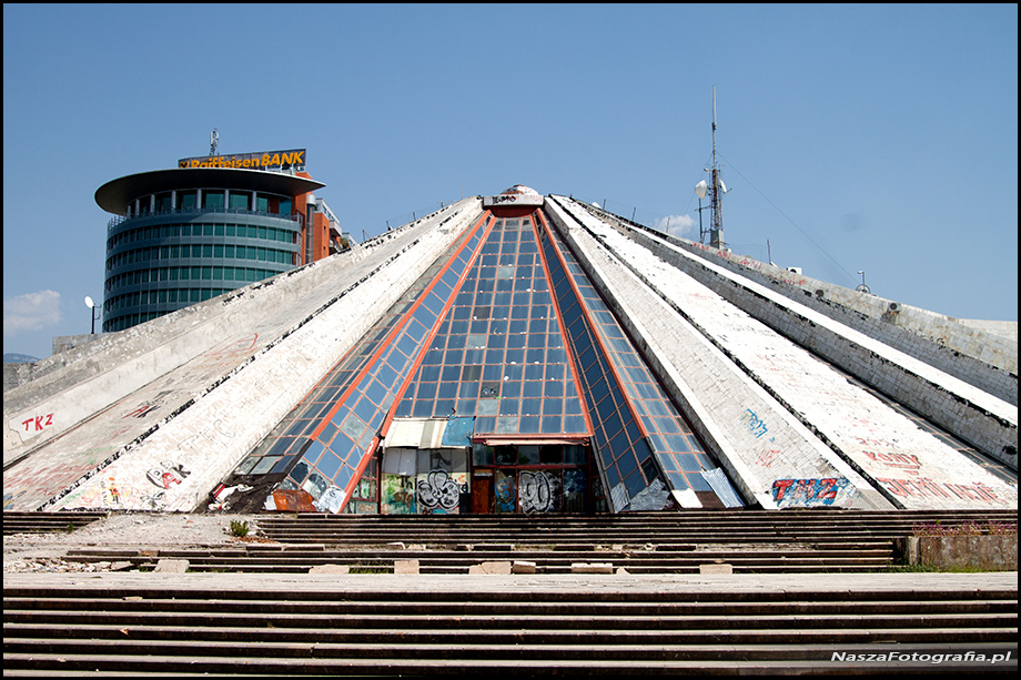 Albania-Tirana-20120822_144