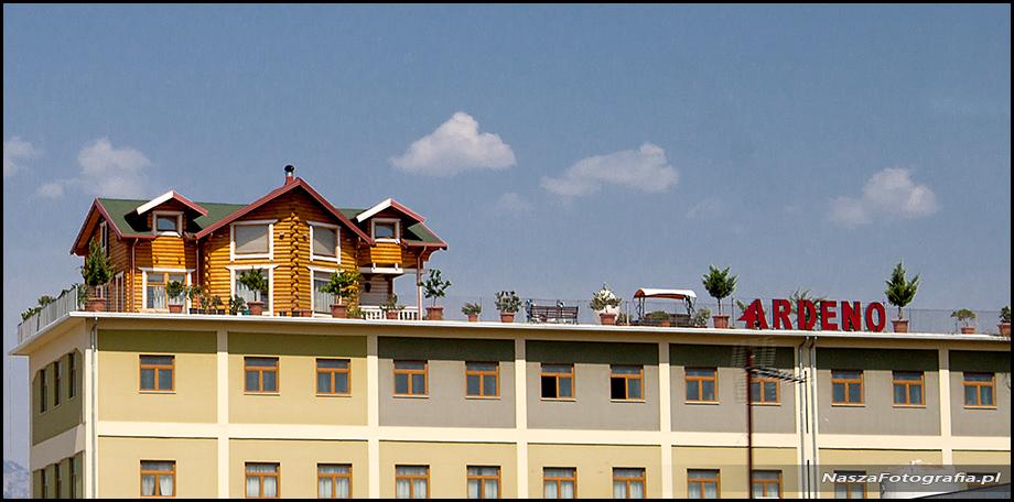 Albania-Tirana-20120822_181