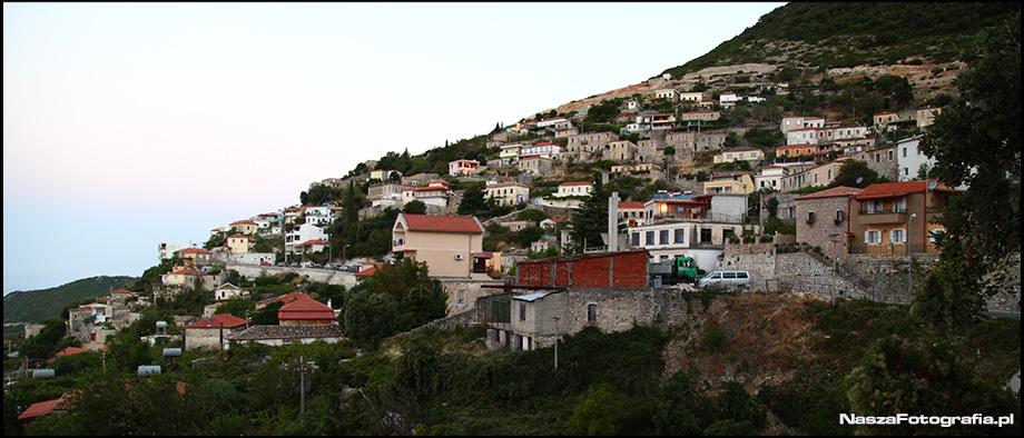 Albania Vuno