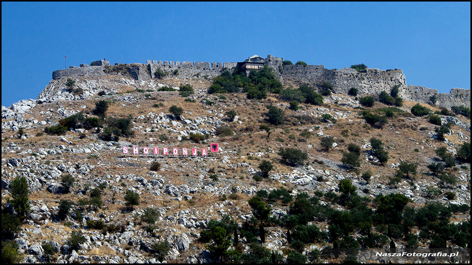 Balkan-Tour-2014-Albania-20120822_081