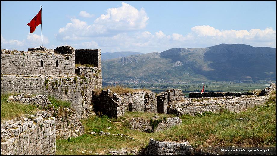 Balkan-Tour-2014-Albania-IMG_9105