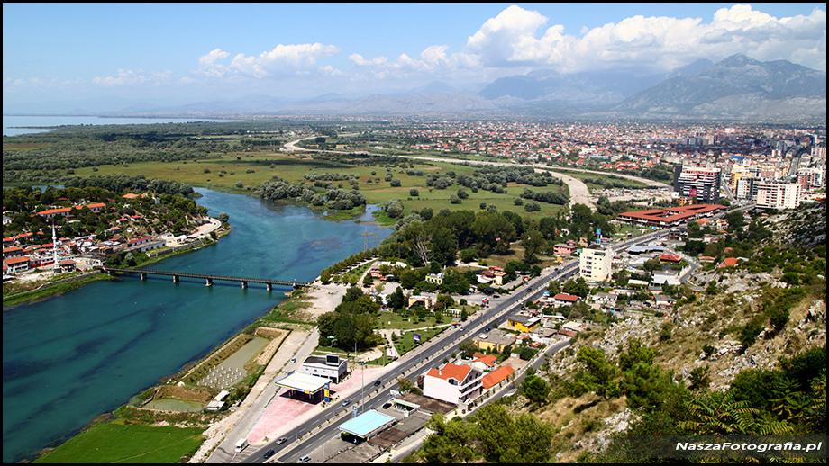 Balkan-Tour-2014-Albania-IMG_9108