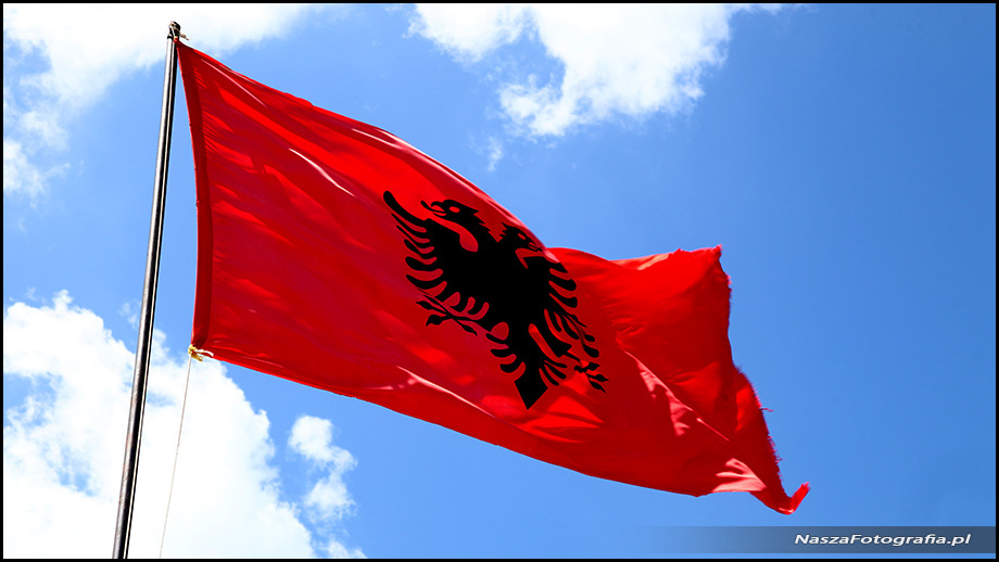 Balkan-Tour-2014-Albania-IMG_9117