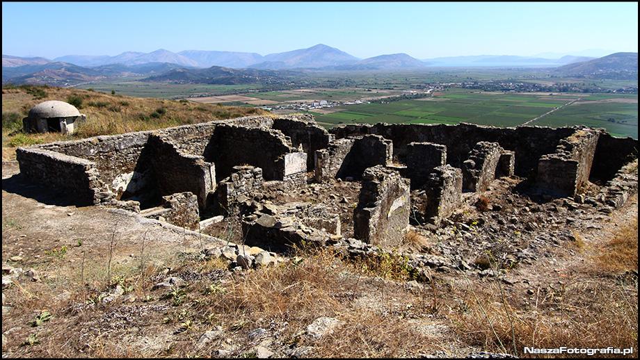 Albania - Feniq