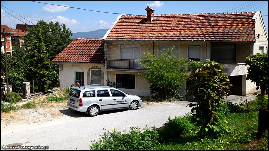 vevcani-IMG_0337