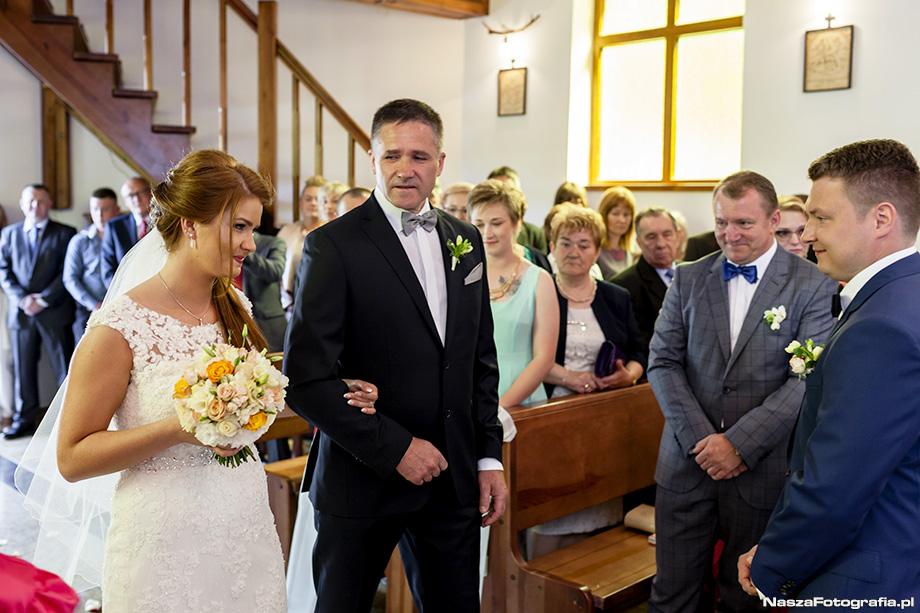 fotograf ślubny, zdjęcia, Trójmiasto