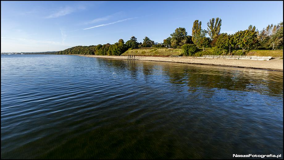 Gdynia Orłowo